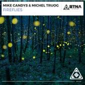 Fireflies de Mike Candys