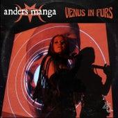 Venus in Furs di Anders Manga