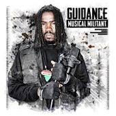 Musical Militant von Guidance