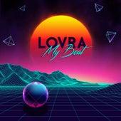 My Beat von Lovra