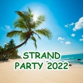 Strand Party 2018 von Various Artists