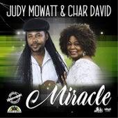 Miracle de Judy Mowatt and Char David