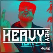 Heavy Hey by Freeman Rap