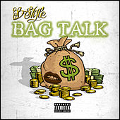 Bag Talk de B~Style