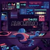 Algoritmo, Vol. 1 by Goribeatzz
