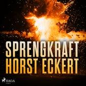 Sprengkraft (Ungekürzt) von Horst Eckert