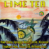 Lime Tea von Various Artists
