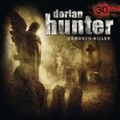 30: Hochzeitsnacht von Dorian Hunter