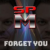 Forget You by South Park Mexican