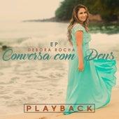 Conversa Com Deus (Playback) de Debora Rocha