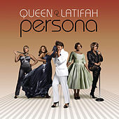 Persona (Deluxe Version) de Queen Latifah