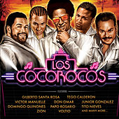 Los Cocorocos (Napster Version) by Various Artists