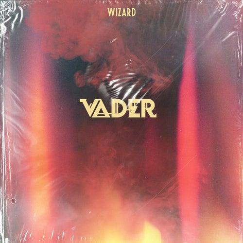 Vader di Wizard