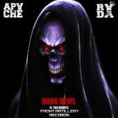 Dark Devil (feat. Tox Kravitz) de Apache