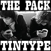 Tintype ((Remastered)) de The Pack A.D.