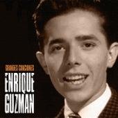 Grandes Canciones (Remastered) by Enrique Guzmán