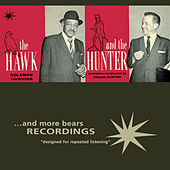 The Hawk and the Hunter by Coleman Hawkins