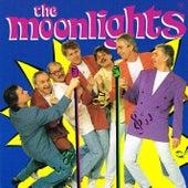 We Got Rhythm by Los Moonlights