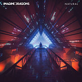 Natural by Imagine Dragons