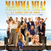 "Mamma Mia! Here We Go Again (Original Motion Picture Soundtrack) de Cast Of ""Mamma Mia! Here We Go Again"""