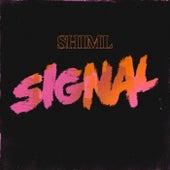 Signal von Shiml