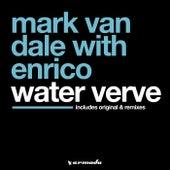 Water Verve by Mark Van Dale