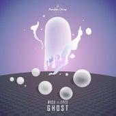 Ghost (feat. IIVES) de Wusa