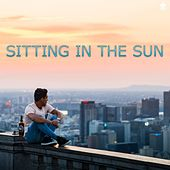 Sitting in the Sun by Various Artists