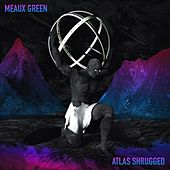 Atlas Shrugged by Various Artists