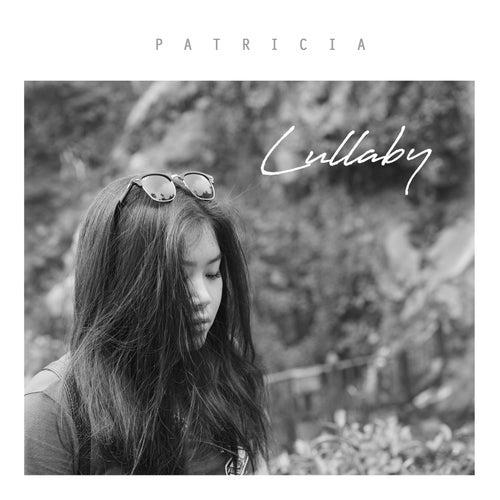Lullaby di Patricia (Die Stimme der BÖ)