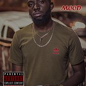 Mood by Alpha