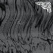 Hookworms (Expanded Edition) by Hookworms