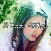 70 Welcome To Sleep by Ocean Sounds Collection (1)