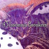 43 Insomnia Breakers by Ocean Sounds Collection (1)