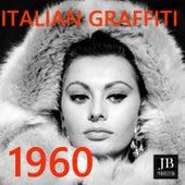 Italian Graffiti Anni 60 (Vol 2) by Various Artists