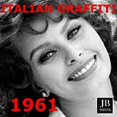 Italian Graffiti Anni 61 by Various Artists