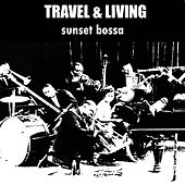 Sunset Bossa de Travel