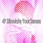 49 Stimulate Your Senses by Ocean Sounds Collection (1)