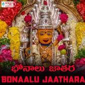 Bonaalu Jaathara de Various Artists