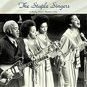 The Staple Singers (Analog Source Remaster 2018) by The Staple Singers