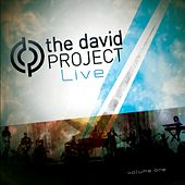 The David Project Live Vol. 1 by Various Artists