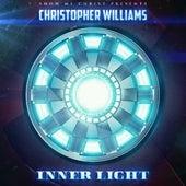 Inner Light by Christopher Williams