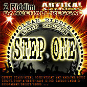 Step One by Various Artists