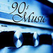 90s Music by Music-Themes