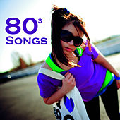 80s Songs by Music-Themes