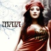 La Llamada by Maia