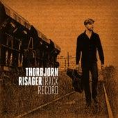 Track Record de Thorbjørn Risager