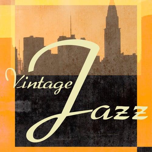 Vintage Jazz by Various Artists