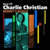 Benny's Bugle (Best Of) de Charlie Christian