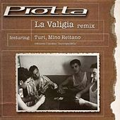 La valigia (Remix) von Piotta